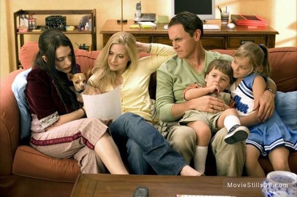 Big Momma S House 2 Publicity Still Of Chloe Grace Moretz Kat