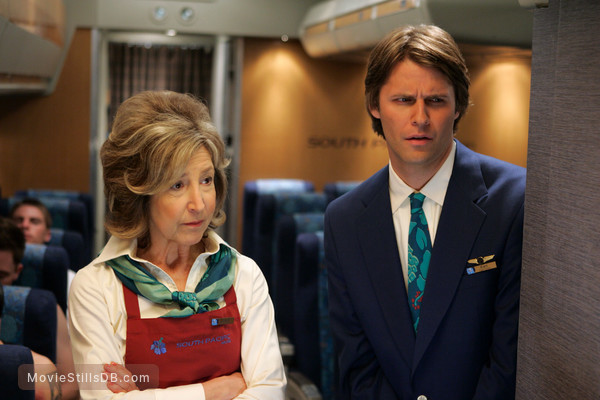 Nathan Phillips Snakes On A Plane | www.pixshark.com ... Sunny Mabrey Snakes On A Plane