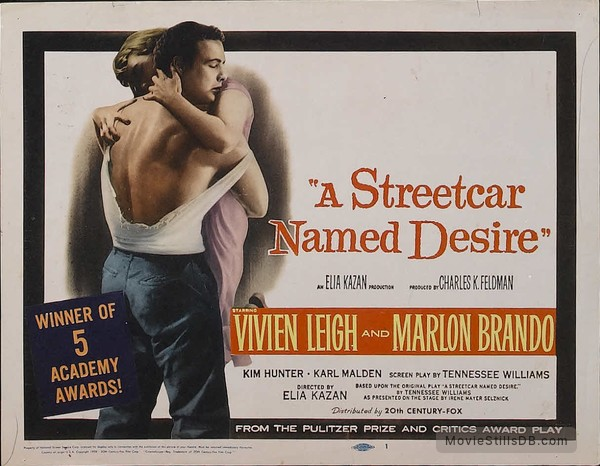 the issues of the domestic violence in a streetcar named desire by tennessee williams an american pl Essay bibliography notes tennessee williams quote is from memorable quotes from a streetcar named desire  immigrant women and domestic violence.