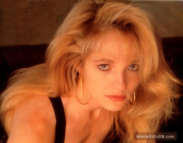 Sea of Love - Promo shot of Ellen Barkin