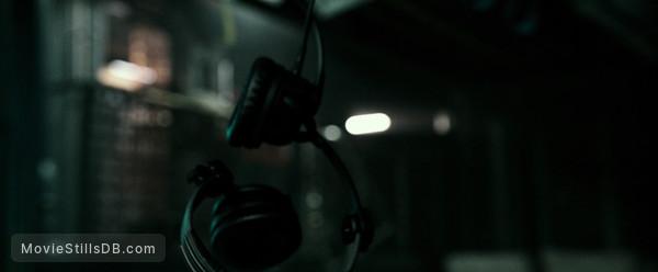 Alien: Covenant -