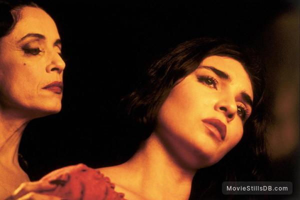 Dusk Till Dawn 3 Hangmans Daughter 1999