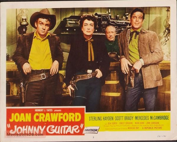 johnny guitar watson wiki