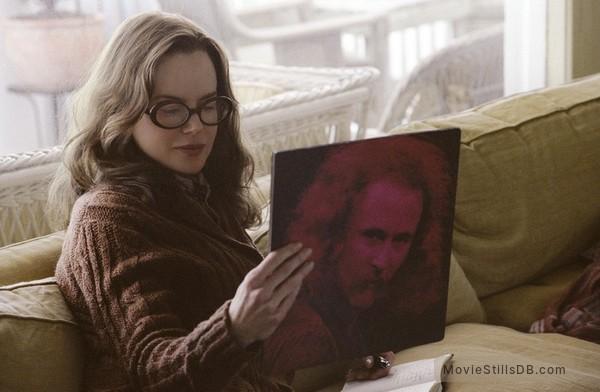 Margot at the Wedding - Publicity still of Nicole Kidman