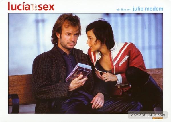lyusiya-i-seks-lucia-y-el-sexo