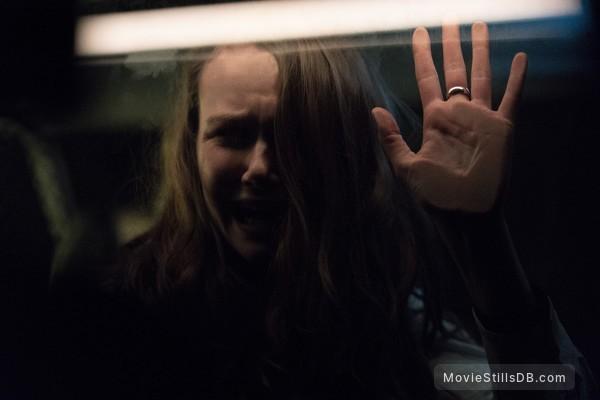 Halloween - Publicity still of Andi Matichak