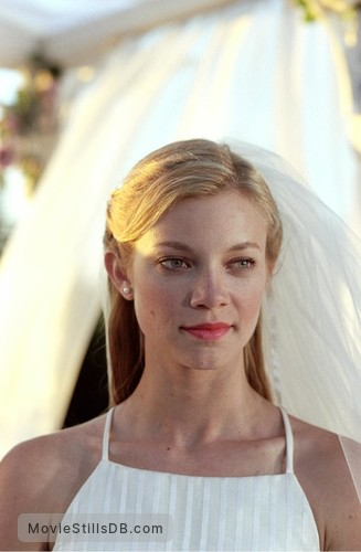 The Butterfly Effect - Publicity still of Amy Smart