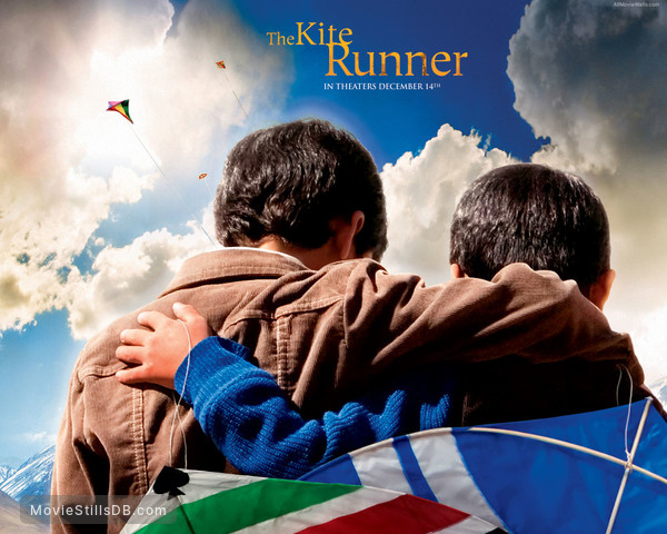 the kite runner forgiveness and redemption theme essay Kite runner redemption essay kite runner essay: in khaled hosseinis the kite runner, several major themes arise one of the most dominant themes is the idea of.