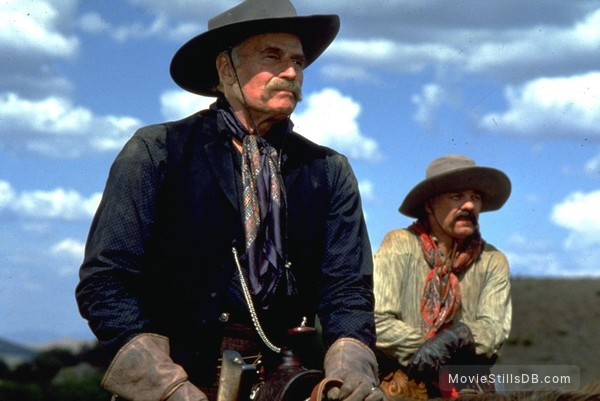 an analysis of the enigma westerner character in western genre film 20 spring 2010 the good, the bad, and the generic and in particular, the work of analyst and theorist jean laplanche, provides conceptual touchstones for exploring the question of genre and cultural.