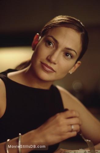 The Wedding Planner - Publicity still of Jennifer Lopez