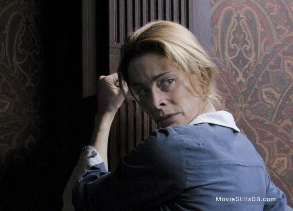El orfanato - Publicity still of Belén Rueda