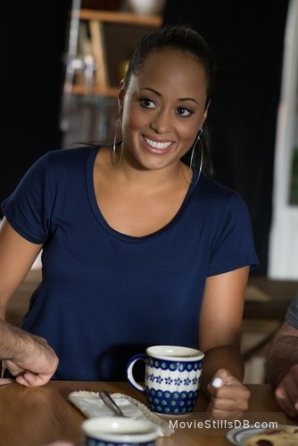 A Haunted House 2 - Publicity still of Essence Atkins