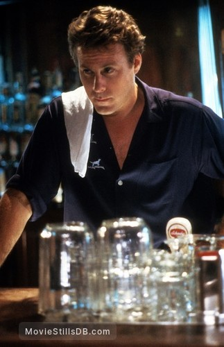After Hours - Publicity still of John Heard