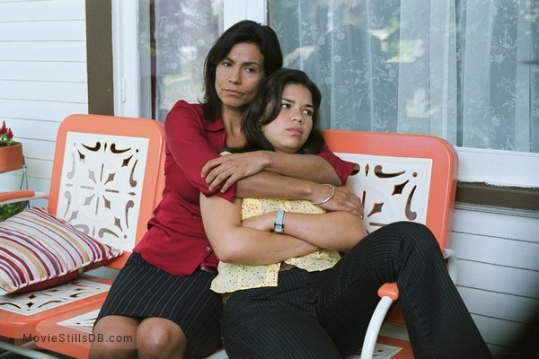 the sisterhood of the traveling pants publicity still of