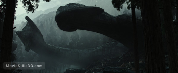 Alien: Covenant - Publicity still