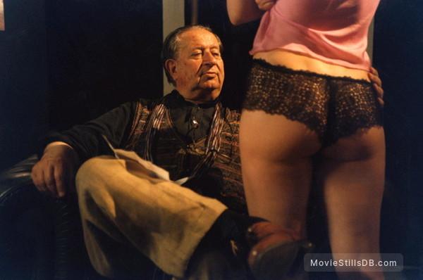 Fat ass anal pics