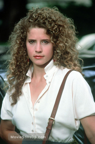 Loose Cannons - Promo Shot Of Nancy Travis-1040