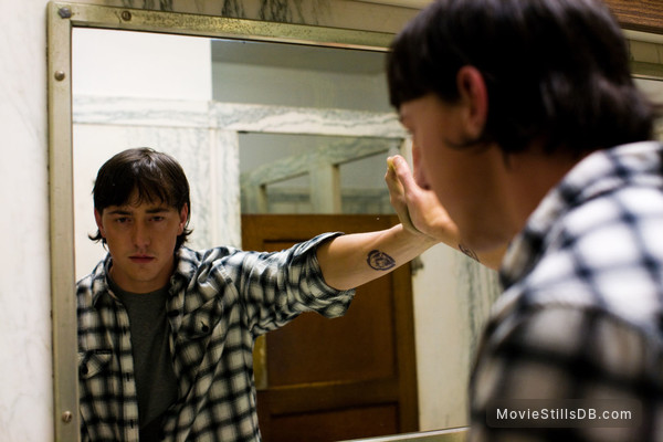 Hostel: Part III - Publicity still of Chris Coy