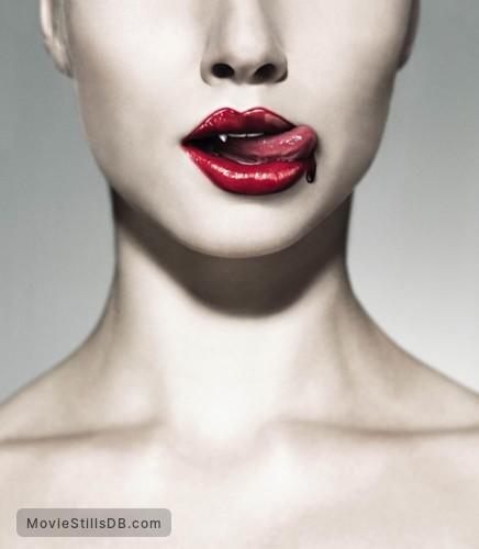 True Blood - Promotional art