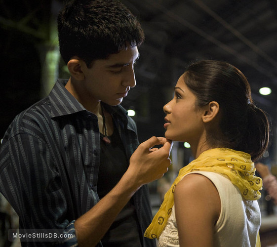 differences between movie and novel slumdog millionaire