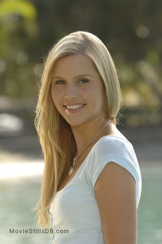 Claire Holt H2o Just Add Water