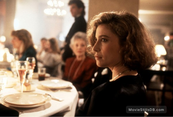 Someone to Watch Over Me - Publicity still of Mimi Rogers