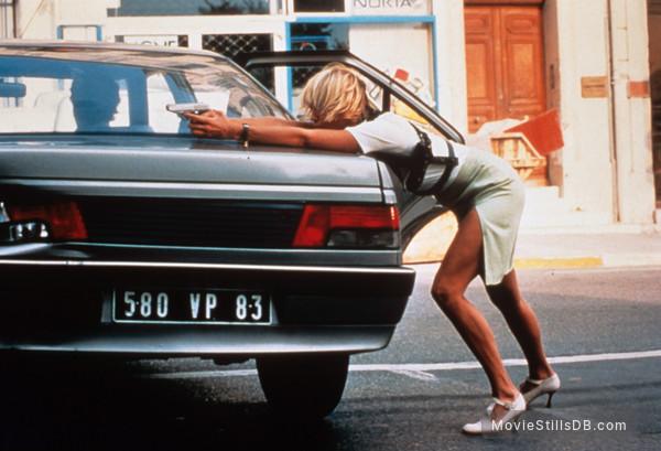 șofer de taxi fără erecție creme pentru a spori erecția la bărbați