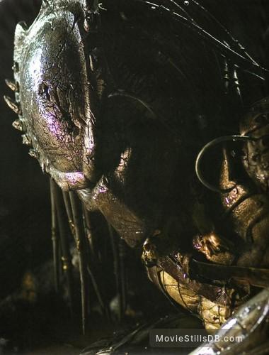 AVPR: Aliens vs Predator - Requiem - Publicity still