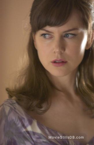 Fur: An Imaginary Portrait of Diane Arbus - Publicity still of Nicole Kidman