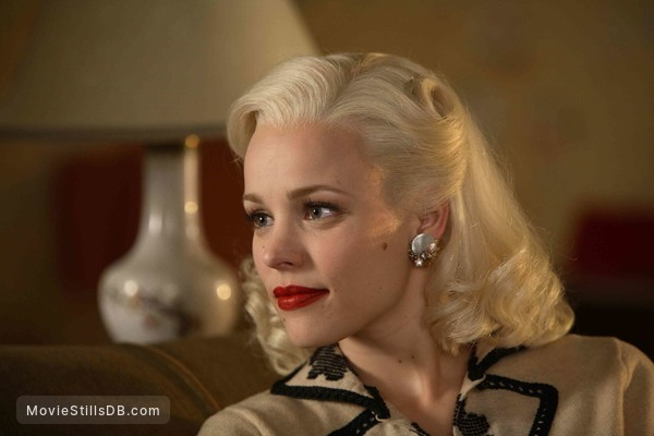 Married Life - Publicity still of Rachel McAdams