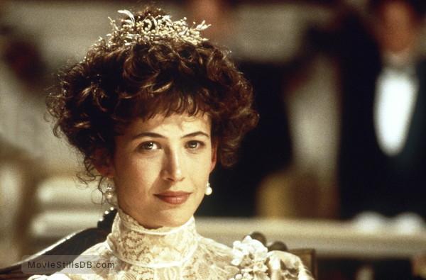 A Midsummer Night's Dream - Publicity still of Sophie Marceau
