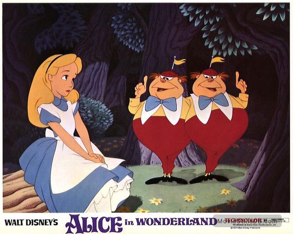 Alice in wonderland an x rated fantasy