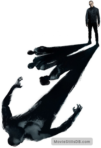 Image result for split promotional art