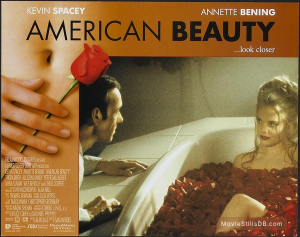 essay on the film american beauty american beauty essays