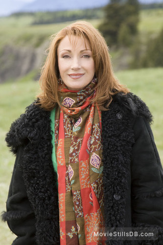 Dear Prudence - Promo shot of Jane Seymour