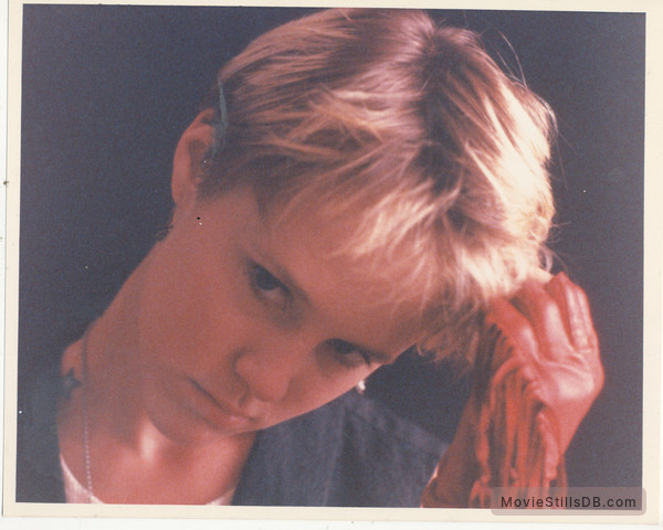 Some Kind of Wonderful - Publicity still of Mary Stuart Masterson