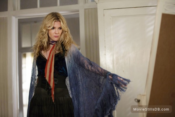 American Horror Story - Publicity still of Lily Rabe
