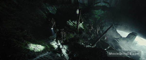 Alien: Covenant - Publicity still