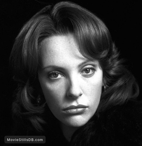 The Sixth Sense - Publicity still of Toni Collette