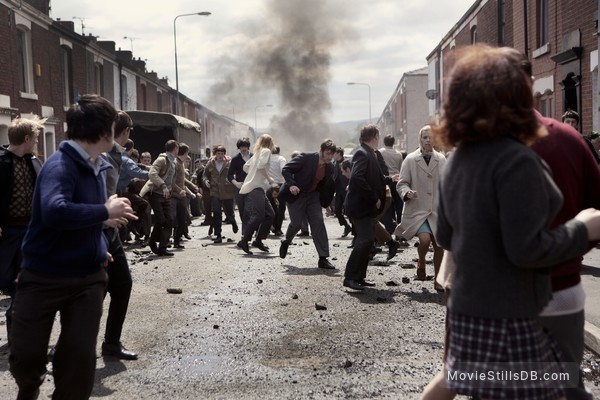 '71 - Publicity still