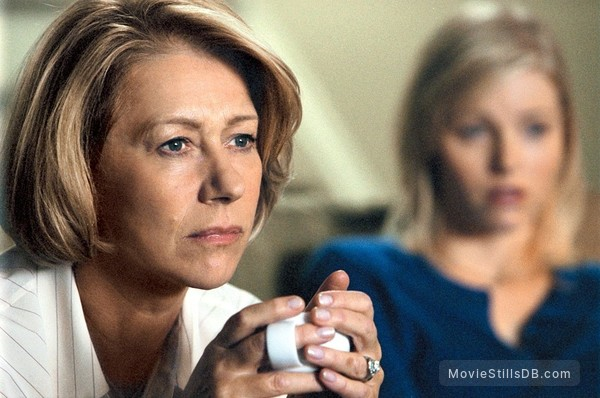 The Clearing - Publicity still of Helen Mirren