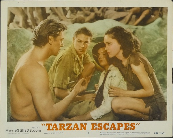 essay of escaped tarzan Free tarzan papers, essays, and research papers these results are sorted by most relevant first (ranked search) you may also sort these by color rating or essay length.