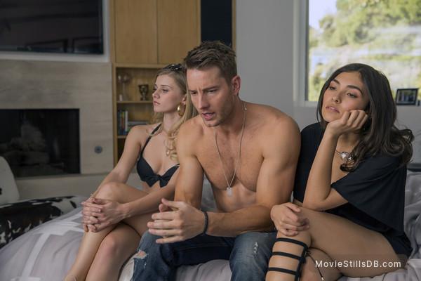 Erotica Susan Kelechi Watson naked (58 photos) Porno, 2017, underwear