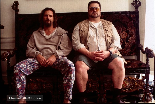 summary of the big lebowski Find album reviews, stream songs, credits and award information for the big lebowski [original soundtrack] - original soundtrack on allmusic - 1998 - the soundtrack to the big lebowski, the coen&hellip.