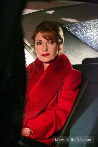 Smallville - Publicity still of Jane Seymour