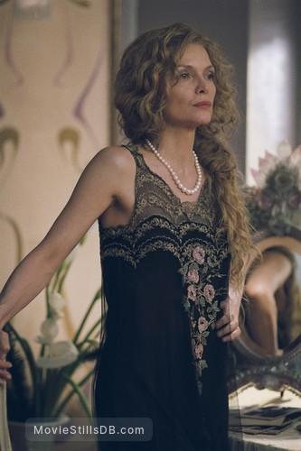 Cheri - Publicity still of Michelle Pfeiffer