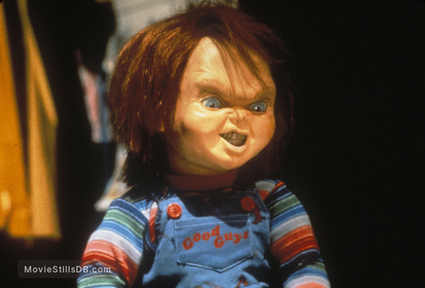 Child's Play 2 - Publicity still