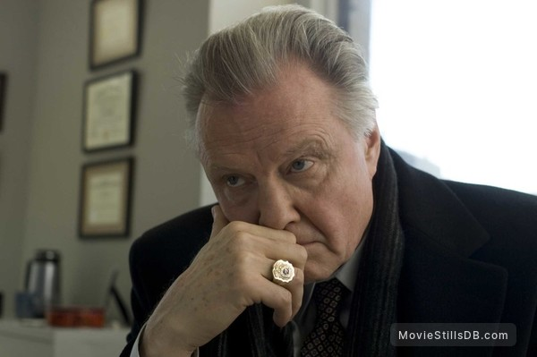 Pride and Glory - Publicity still of Jon Voight