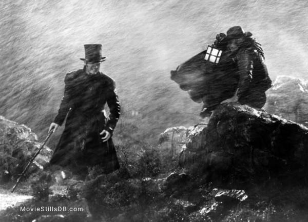 wuthering heights compared to frankenstein Need help on themes in emily bronte's wuthering heights check out our thorough thematic analysis from the creators of sparknotes.
