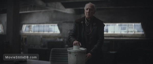 Image result for the mandalorian 1x03